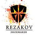 REZAKOV