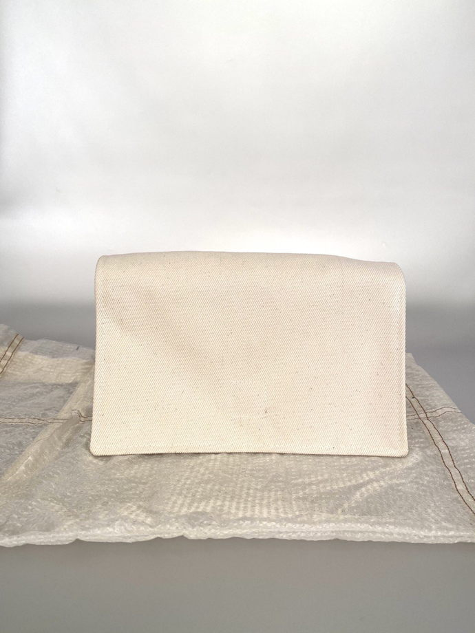Кросс-боди сумка Summa