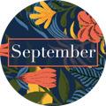 "Цветочное бюро ""September"""